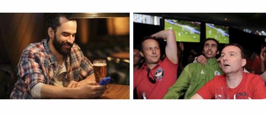 soccer_pub_digital001